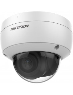 hikvision-dome-normal-fixed-lens-ip67-4mp-4mm-built-in-mi-1.jpg