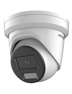 hikvision-turret-30m-fixed-lens-ip67-2mp-4mm-1.jpg