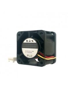 qnap-fan-4cm-r02-computer-cooling-component-black-1.jpg