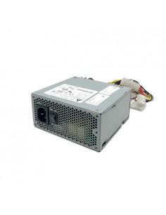 qnap-systems-qnap-250w-power-supply-unit-delta-1.jpg