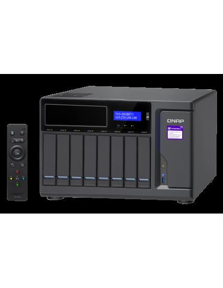 qnap-tvs-882brt3-nas-desktop-ethernet-lan-black-i7-7700-8.jpg