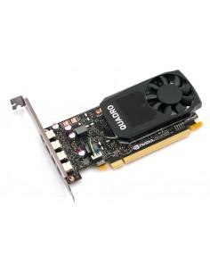 fujitsu-technology-solutions-fujitsu-nvidia-quadro-p1000-4gb-1.jpg
