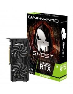 gainward-rtx-2060super-8gb-ghost-v1-1.jpg