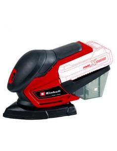 einhell-te-os-18-150-li-solo-12000-rpm-24000-opm-black-red-1.jpg