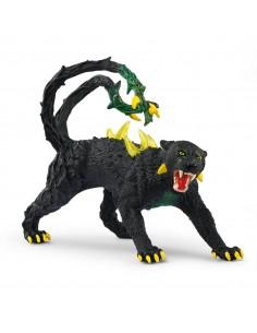 schleich-eldrador-creatures-shadow-panther-1.jpg