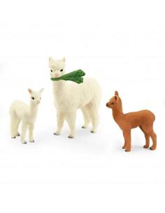 schleich-wild-life-alpaca-set-1.jpg