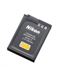 nikon-en-el12-litiumioni-li-ion-1050-mah-1.jpg