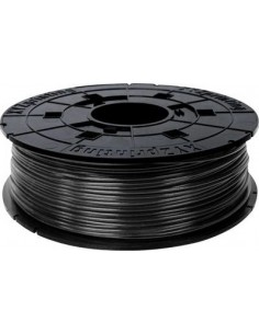 xyz-3d-black-mini-pla-tought-600gr-da-vinci-junior-1.jpg