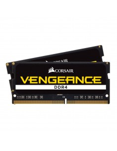 corsair-vengeance-ddr4-32gb-2x16gb-1.jpg