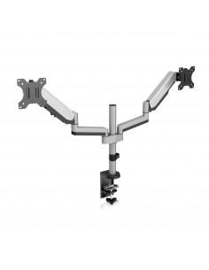 v7-dual-touch-adjust-monitor-mount-1.jpg