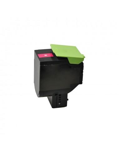 v7-toner-for-selected-lexmark-printers-replacement-oem-cartridge-part-number-80c2hm0-1.jpg