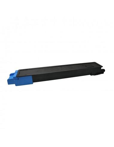 v7-toner-for-selected-kyocera-printers-replacement-oem-cartridge-part-number-tk-8325c-1.jpg