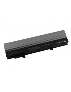 v7-replacement-battery-for-selected-dell-notebooks-1.jpg