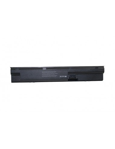 v7-replacement-battery-for-selected-hp-notebooks-1.jpg