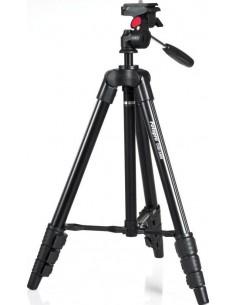 rollei-digi-3400-kolmijalka-digitaalinen-ja-elokuva-kamerat-3-jalkoja-musta-1.jpg