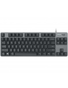 logitech-k835-tkl-keyboard-usb-german-graphite-1.jpg