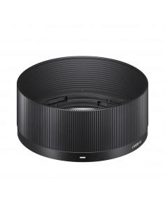 sigma-lh576-01-round-black-1.jpg