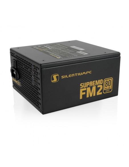 silentiumpc-supremo-fm2-gold-virtalahdeyksikko-750-w-atx-musta-1.jpg