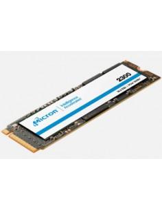 micron-2300-m-2-512-gb-pci-express-3-0-3d-nand-nvme-1.jpg