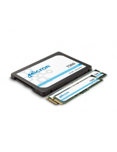 micron-7300-pro-2-5-7680-gb-pci-express-3-0-3d-tlc-1.jpg