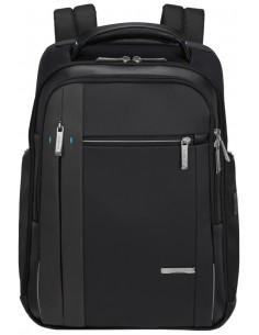 samsonite-spectrolite-3-notebook-case-35-8-cm-14-1-backpack-black-1.jpg