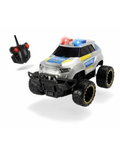 dickie-rc-police-offroader-rtr-2-4-ghz-1-24-1.jpg
