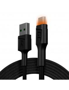 greencell-usb-microusb-st-st-2m-backlight-orange-led-bla-1.jpg