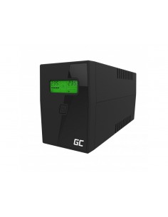 green-cell-ups01lcd-uninterruptible-power-supply-ups-line-interactive-600-va-360-w-2-ac-outlet-s-1.jpg