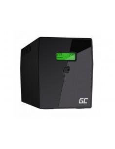 green-cell-ups05-uninterruptible-power-supply-ups-line-interactive-3000-va-1200-w-5-ac-outlet-s-1.jpg