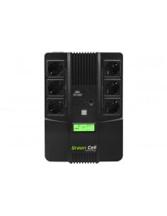 greencell-aio-800va-480w-a¼berspannungsschutz-230v-black-1.jpg