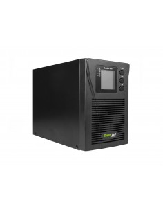 green-cell-ups17-uninterruptible-power-supply-ups-double-conversion-online-1999-va-900-w-2-ac-outlet-s-1.jpg