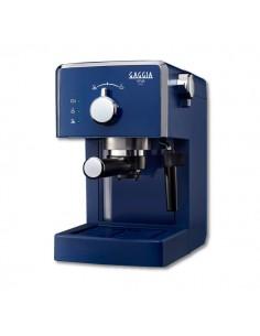 gaggia-viva-chic-manual-espresso-machine-1-l-1.jpg