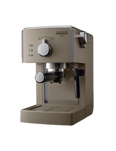 gaggia-viva-chic-ohje-espressokone-1-l-1.jpg