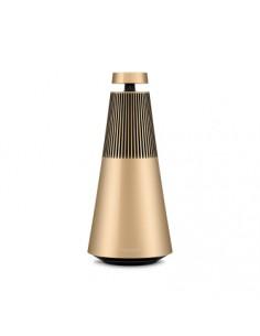bang-n-olufsen-1666722-portable-speaker-gold-40-w-1.jpg
