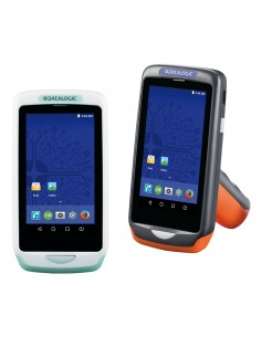 datalogic-911350089-handheld-mobile-computer-1.jpg