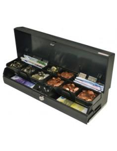 apg-cash-drawer-trays-cash-ticket-box-grey-1.jpg
