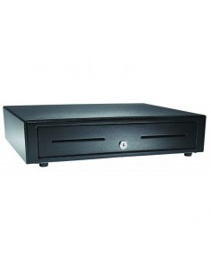 apg-cash-drawer-vp101-bl1616-b5-kassalaatikko-1.jpg