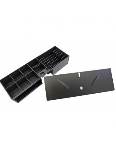 apg-cash-drawer-vpk-15ftc-01-bx-asennussarja-1.jpg