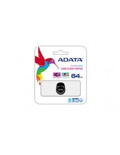 adata-ud310-usb-muisti-64-gb-usb-a-tyyppi-2-0-musta-1.jpg