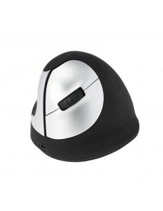 r-go-tools-rgohewll-hiiri-langaton-rf-optinen-1600-dpi-vasenkatinen-1.jpg