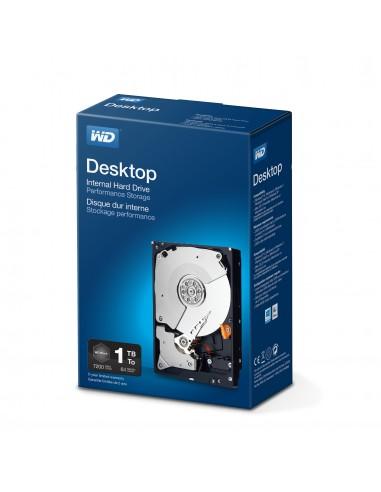 western-digital-desktop-performance-3-5-1000-gb-serial-ata-iii-1.jpg