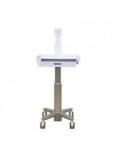 ergotron-carefit-slim-2-grey-white-universal-multimedia-cart-1.jpg
