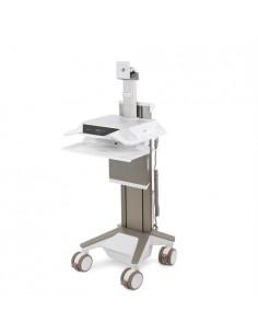ergotron-carefit-pro-electric-lift-cart-accs-life-powered-che-1.jpg