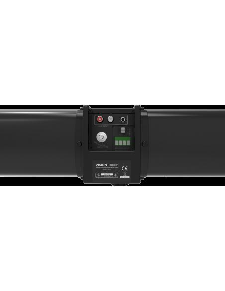vision-sb-800p-soundbar-kaiutin-2-0-kanavaa-30-w-musta-langallinen-2.jpg