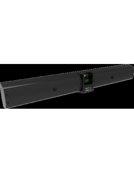 vision-sb-800p-soundbar-kaiutin-2-0-kanavaa-30-w-musta-langallinen-3.jpg
