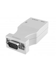 vision-tc3-vgatp-cable-gender-changer-vga-rj-45-white-1.jpg