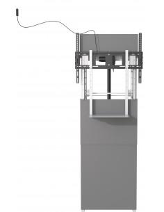 vision-vfm-fc-vahittaiskaupan-lasikkotarvike-1.jpg