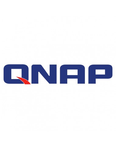 qnap-arp5-ts-h1288x-warranty-support-extension-1.jpg