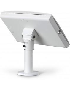 ergonomic-solutions-spacepole-a-frame-tabletin-turvakotelo-26-7-cm-10-5-valkoinen-1.jpg