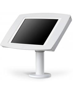 ergonomic-solutions-spacepole-a-frame-tabletin-turvakotelo-32-8-cm-12-9-valkoinen-1.jpg